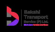 bakshi