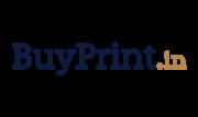 buyprint