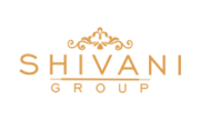 shivani group