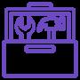 SLA (Service level objective) management